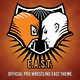 LXE - E.A.S.T. (Official Pro Wrestling EAST Theme)
