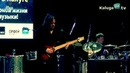 Roman Miroshnichenko. Adios Amigo. Live at World Of Guitar '18