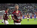 Gols de Flamengo 3x1 Al Hilal Semifinal do Mundial de Clubes da FIFA de 2019