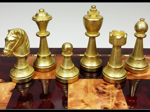 ЗОЛОТОЕ правило шахмат. Школа шахмат d4-d5 pjkjnjt ghfdbkj if[vfn. irjkf if[vfn d4-d5