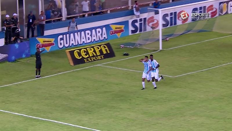 Melhores Momentos Macaé 1 x 0 Flamengo Campeonato Carioca 10 03 2018