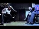 Человек ниоткуда 3 серия 13 05 2013 Детектив боевик криминал сериал