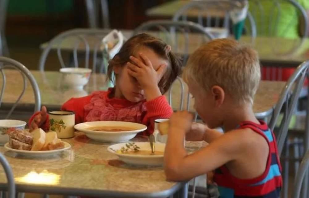 Детские оздоровительные лагеря КЧР наказали за нарушения закона