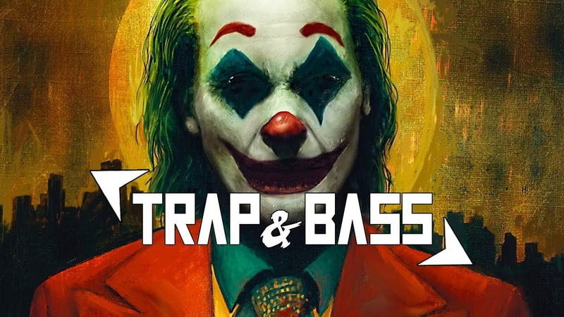 Trap Music 2019 Bass Boosted Best Trap Mix 32