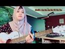 Slank Ku Tak Bisa (Cover) Maryaisma With Cord