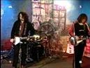 Агата Кристи - Программа «Шок ток-шоу» (Муз-ТВ, 1997)