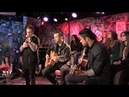 Papa Roach - Scars Live Acoustic @ YouTube Space New York