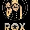 Rox casino промокод при регистрации сегодня
