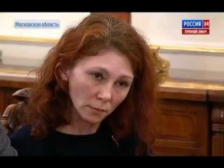 План Путина   мы будем прятаться за женщинами и детьми