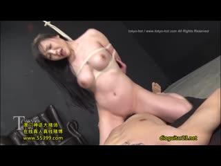 Tokyo-Hot_n0939_sd