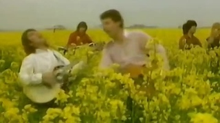 Paul McCartney & Wings - Back To The Egg (Again)