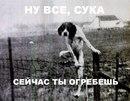 Личный фотоальбом Кирилла Везучия
