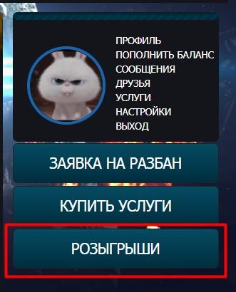 xlPMCBFNiAg.jpg