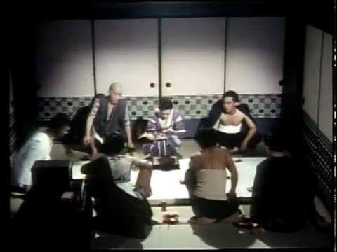 JUN TOGAWA YAPOOS TOUR LIVE '85〜'86 07 運咲きガール