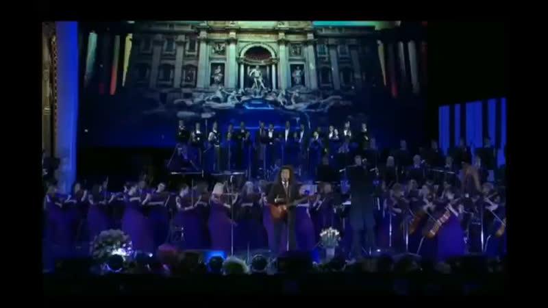 Зиёд Ишанходжаев Бу Окшом Дворец Дружбы Народов, концерт Женисбека Пиязова.