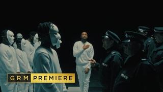 KO - What We Do [Music Video]