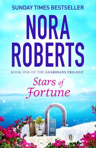 Stars of Fortune: Guardians