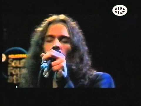HIM Live @ Viva Overdrive 1998 7 songs