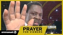 COMMAND ALL UNCLEAN SPIRITS TO LEAVE TB Joshua Viewers Prayer