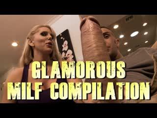 PMV (104) Glamorous MILF (PornHub, Porn Dude, Brazzers, Mofos, Reality Kings Reality Kings и т.д.)