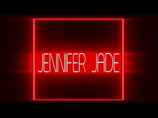 JENNIFER JADE Intro Project