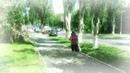 Светловодск 2012 720