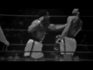 STREET FIGHT VINES #28 Muhammad Ali