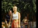 Смотреть видео клип No Doubt на песню Oi To The World via music.ivi