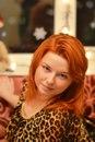 Фотоальбом Анны Шаповаловой