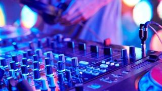 The Best Electro Freestyle Mix 3 (Volt | Amazing Break Dance)
