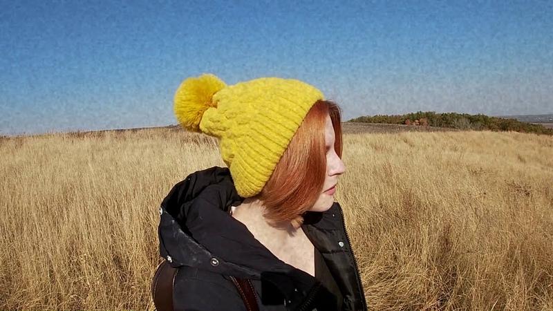 Татьяна Коноваленко Аляска