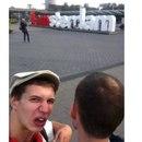 Личный фотоальбом Германа Мунирова