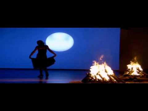 Iberia Carlos Saura Baile Flamenco
