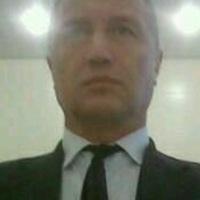 Виктор Карпов
