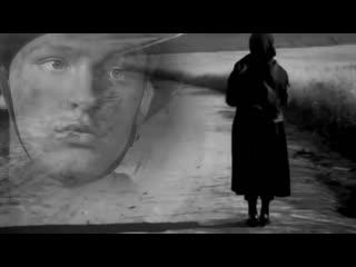 Баллада о матери - София Ротару