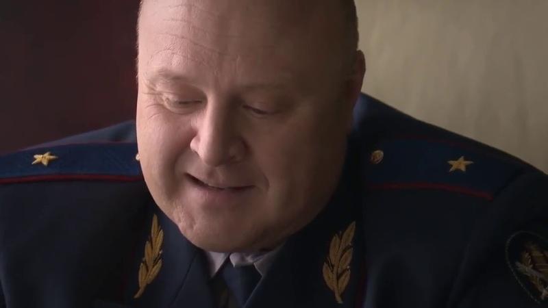 Улетный фильм про побег из красной зоны Гончие Старые долги Русские детективы