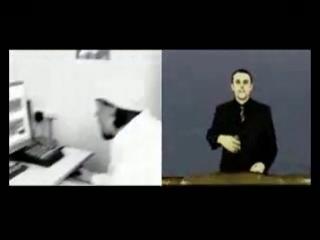 Respekta white(Aspirin Jah, Дмитрий Француз)-Фристаил