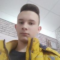 Лямин Руслан