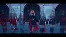 Dreamcatcher 드림캐쳐 'PIRI' 피리 cover by JAYU 자유