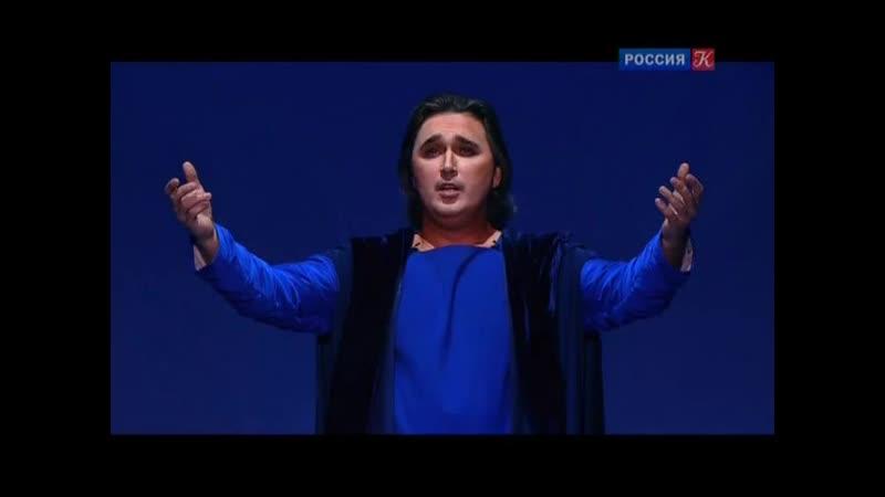 Dona nobis pacem Даруй нам мир Высокая месса Иоганна Себастьяна Баха