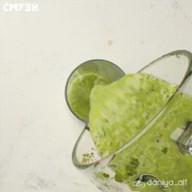 id_12461 3 рецепта смузи 👍🏻  Автор: Daniya_alt  #gif@bon