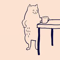 id_49197 Утро начинается не с кофе...😁  #gif@bon