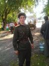 Алексей Ошеров