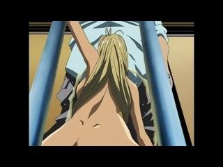 Foxy Nudes (Ер.1) - Хентай / Anal / hentai / org / Humiliation / Rape / Subbed / Uncensored / Violence / X-ray / Porno / 18+