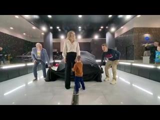 Вручение автобонуса.mp4