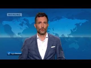 Видео от Franc Kiki