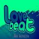 Love Beat - Nem Quiz Saber