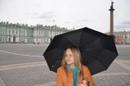 Анастасия Чернова фотография #37