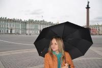 Анастасия Чернова фото №37