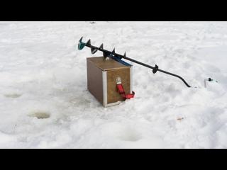 Рыбалка в Кызылординской области Казахстана закончилась трагедией